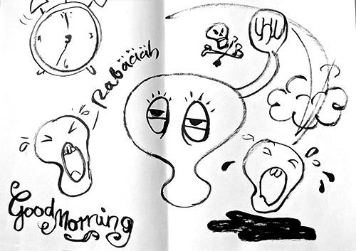 randomStory_yawn.jpg