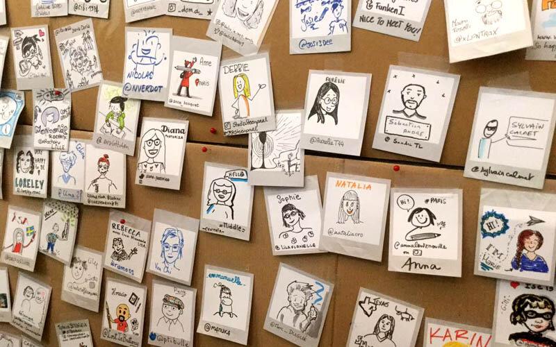 people_drawings.jpg