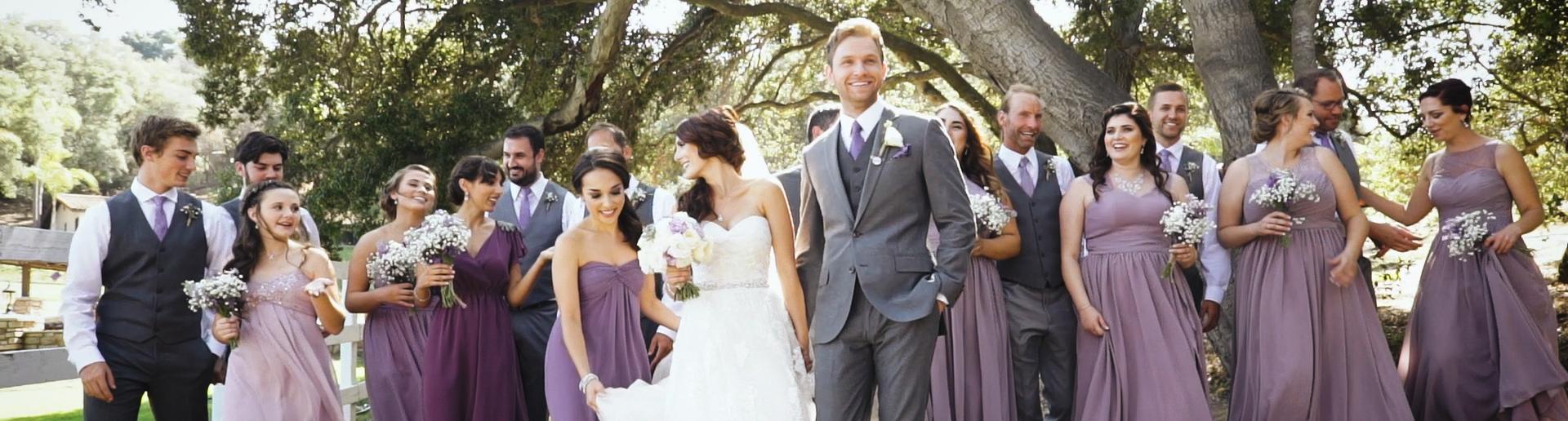 Caleb & Jaclyn Wedding Party.png
