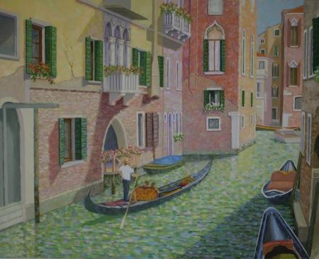 Venice painting underway.jpg