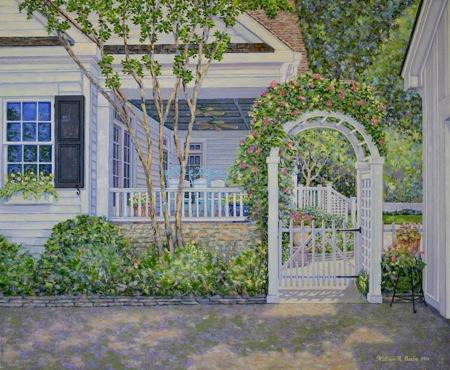 Annie Bettie's Cottage.jpg