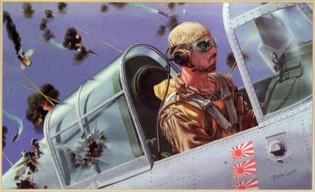 war images _0003.jpg
