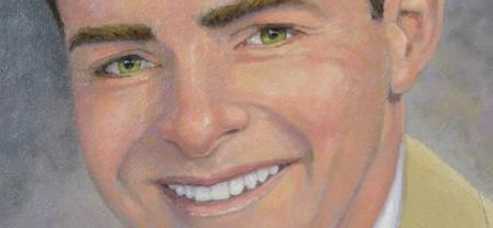 close up of Bruce.jpg