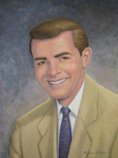 Portrait of Bruce.jpg