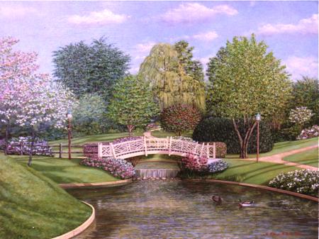 Claudia's Monet.jpg