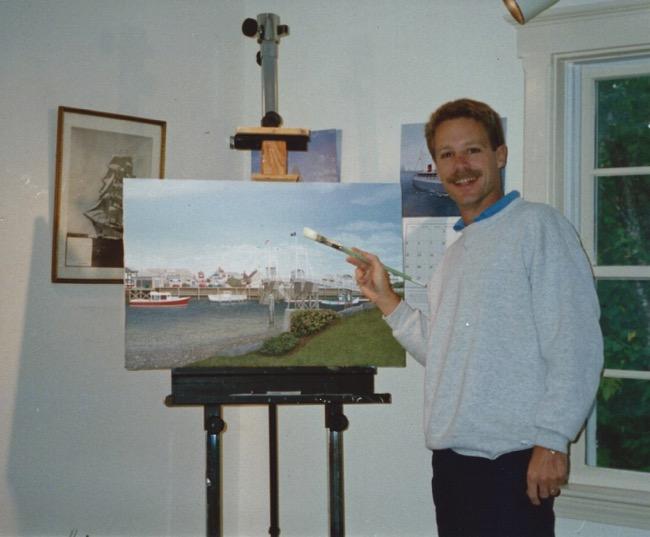 William-R-Beebe-in-Maine-Studio.jpg