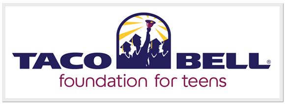 taco-bell-foundation-102711.jpg