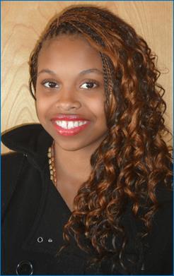 Youth of the Year 2014 Ms. Erin McGhee.jpg