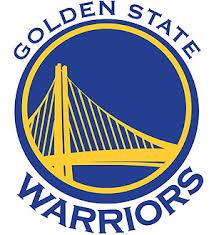 Oakland Warriors.jpg