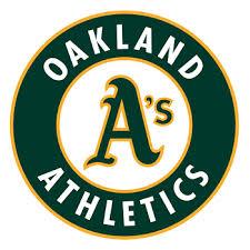 Oakland A's.jpg