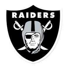 raiders.png