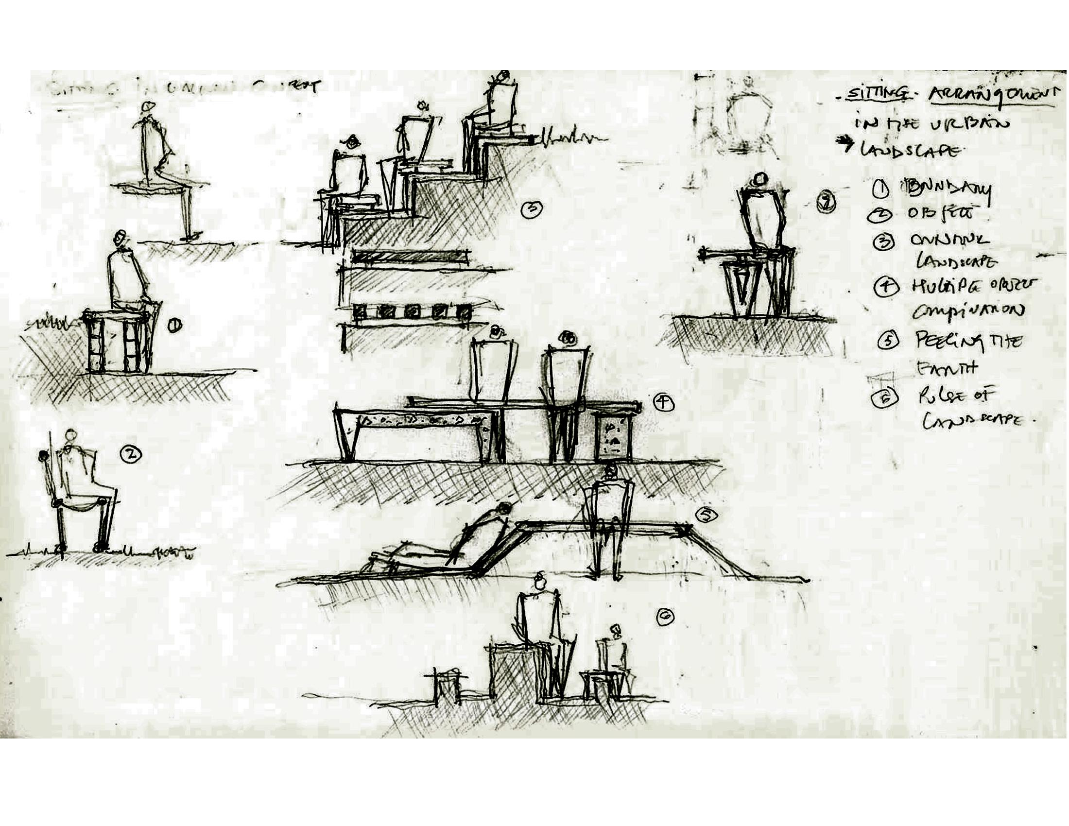 UrbanChair_Study.jpg