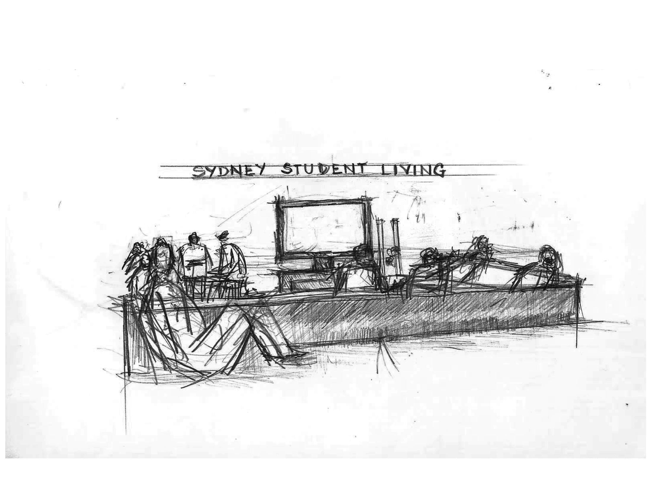 Sydney Student-Living.jpg