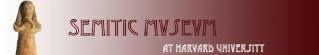 harvardsemitic.png