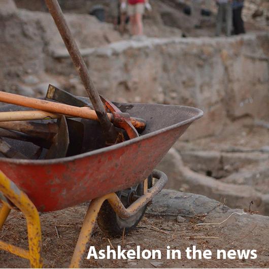 ashkelon in the news.jpg