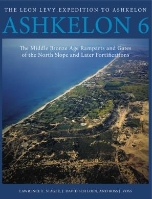 Ashkelon 6.jpg