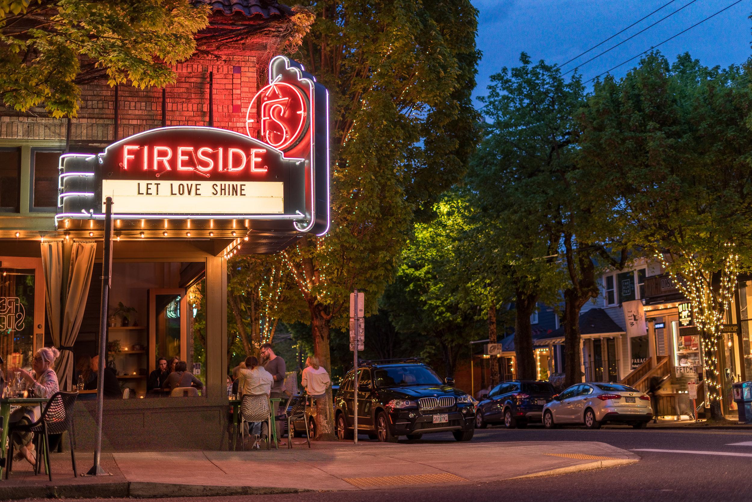 fireside-15.jpg