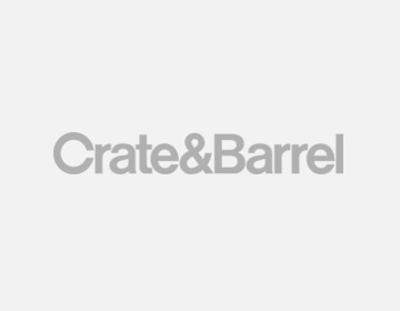 Crate&Barrel_Logo.jpg