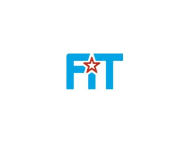 FIT_logo.jpg