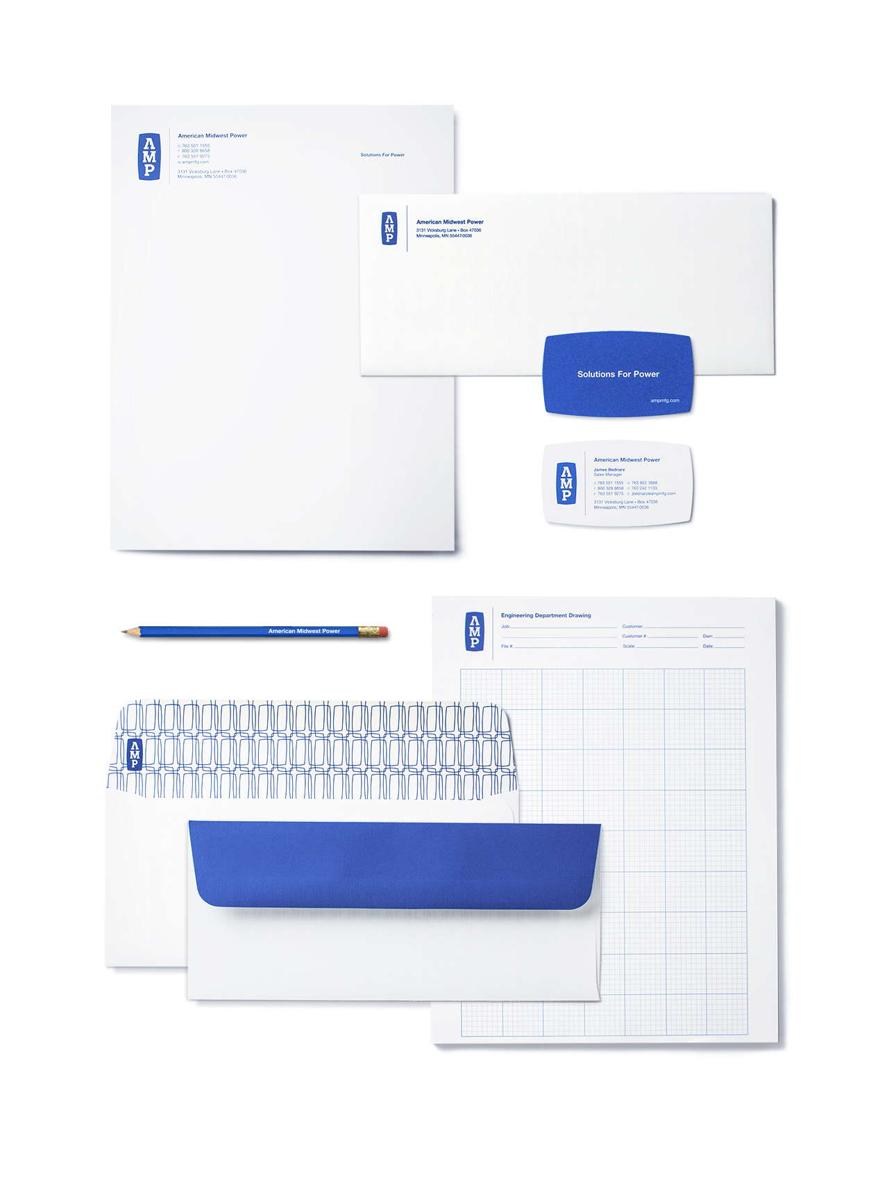 AMP_Stationery.jpg