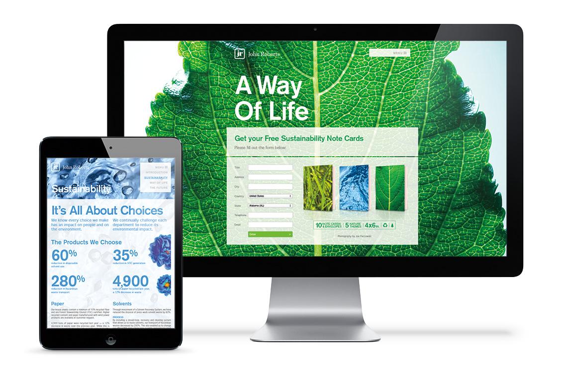 JR_Sustainability_Site01.jpg