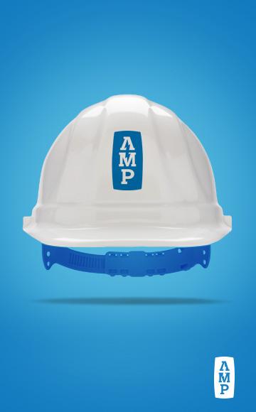 AMP_THUMB_01.jpg