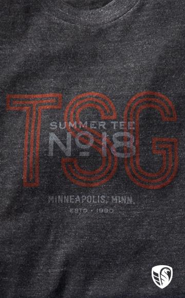 Summer_Tee_THUMB_03.jpg