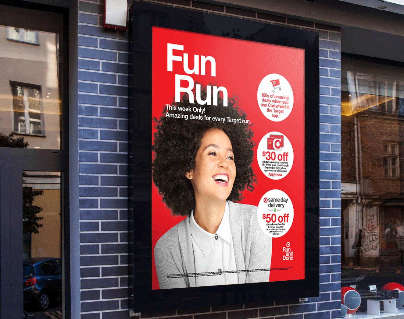 20190401_NewWork_TargetTarget_Fun_Run01.png