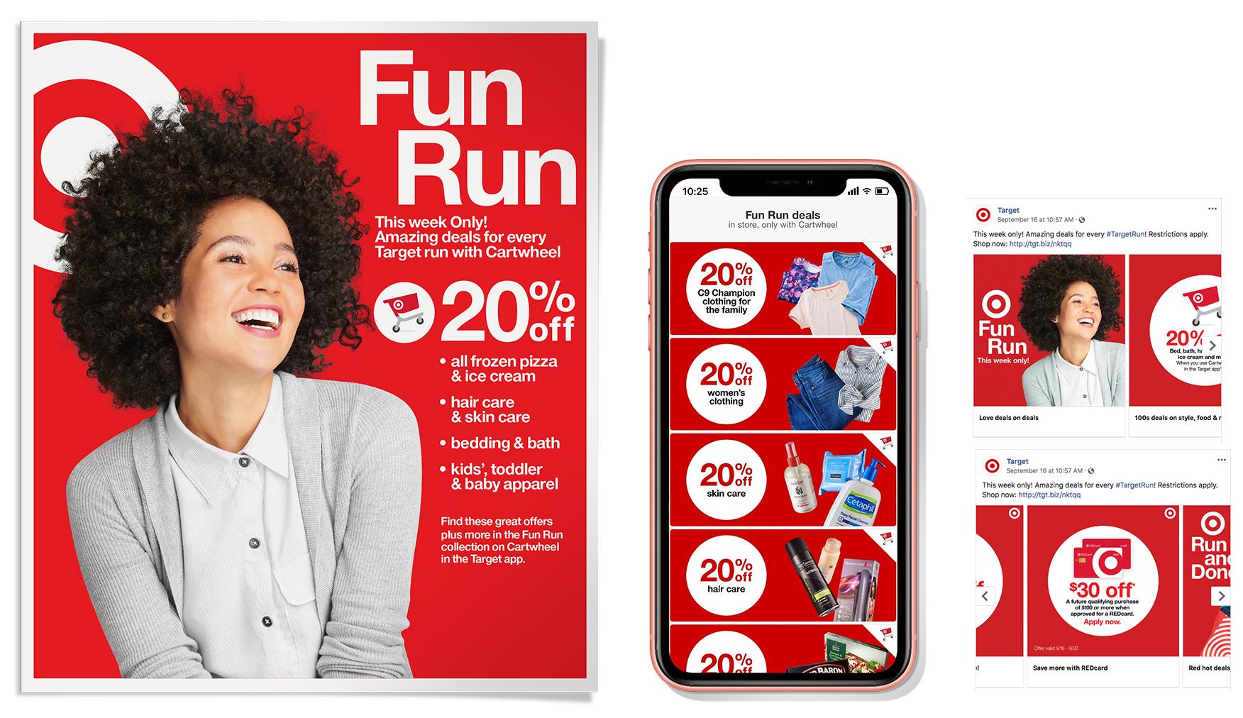 20190401_NewWork_TargetFun_Run02.jpg