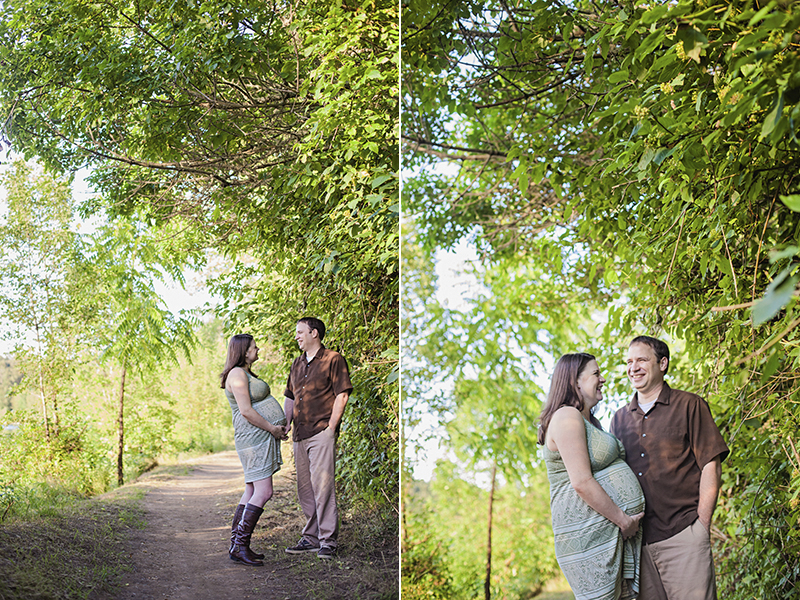 ©briemullin2013_salem_oregon_maternity_photography_02.jpg