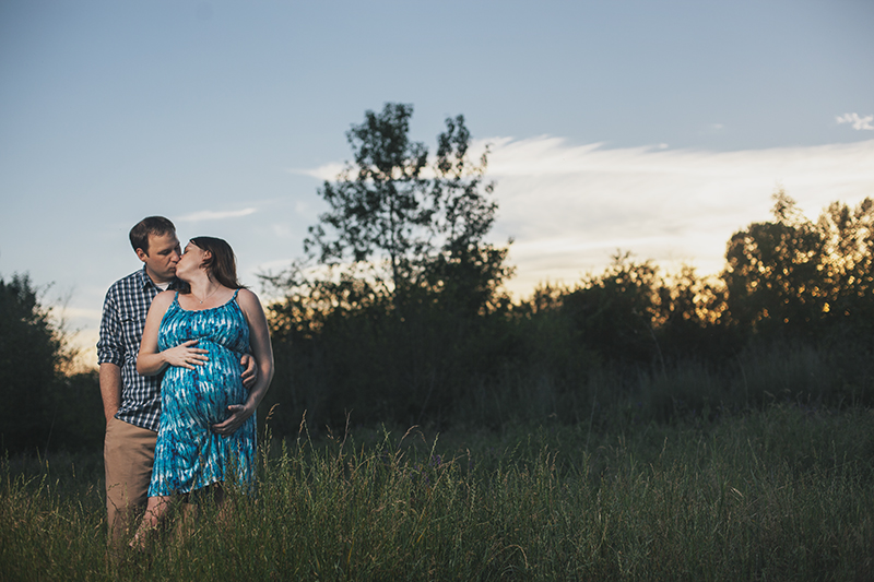 ©briemullin2013_salem_oregon_maternity_photography_10.jpg
