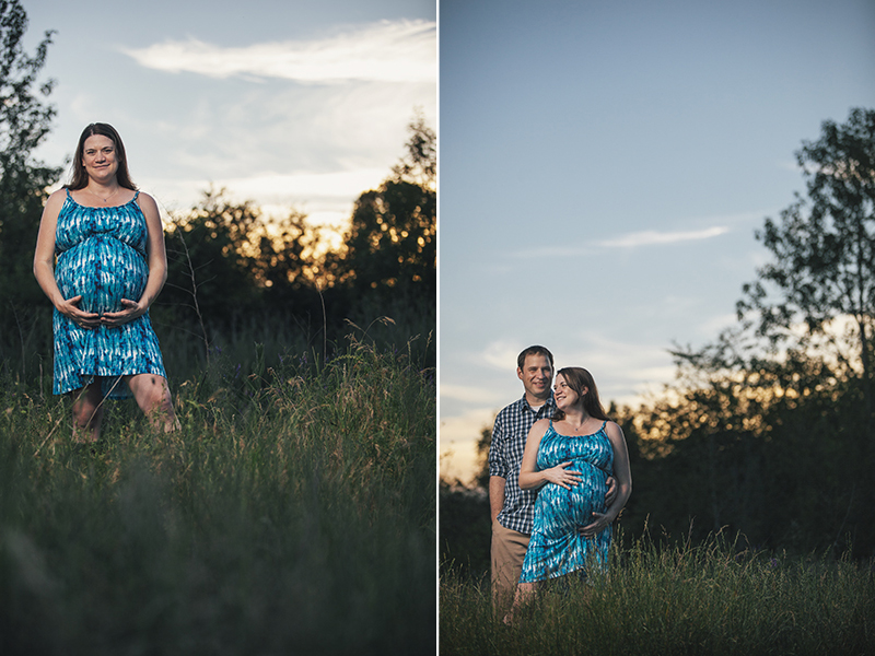 ©briemullin2013_salem_oregon_maternity_photography_13.jpg