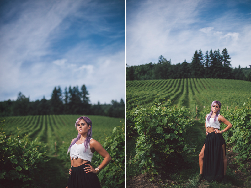 ©briemullin2013_portland_oregon_fashion_photography_02.png