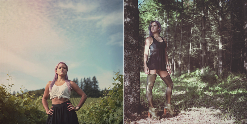 ©briemullin2013_portland_oregon_fashion_photography_08.png