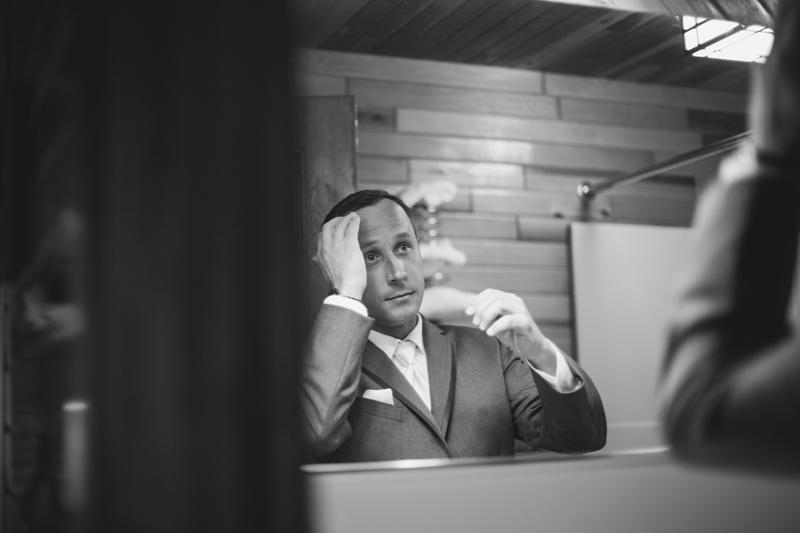 ©BrieMullin2013_Portland_Wedding_Photography_004.jpg