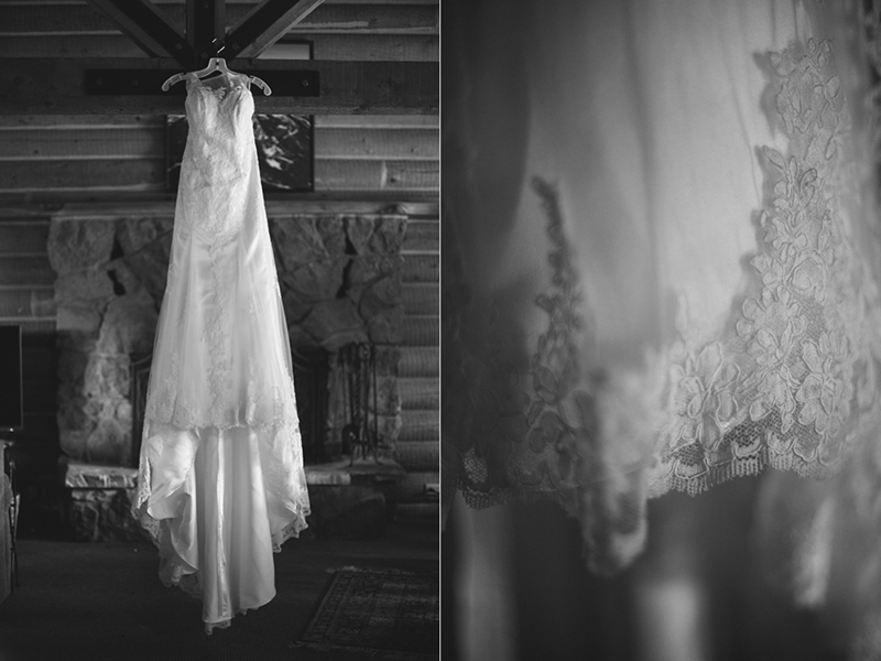 ©BrieMullin2013_Portland_Wedding_Photography_015.jpg