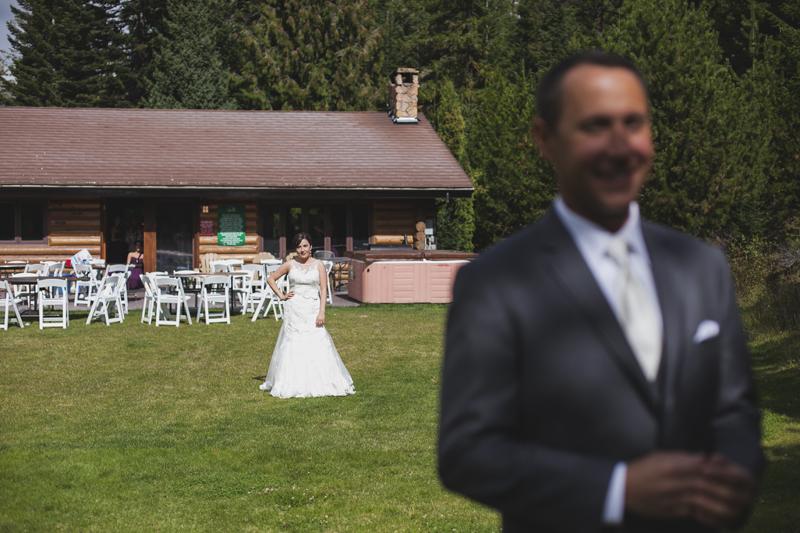 ©BrieMullin2013_Portland_Wedding_Photography_023.jpg