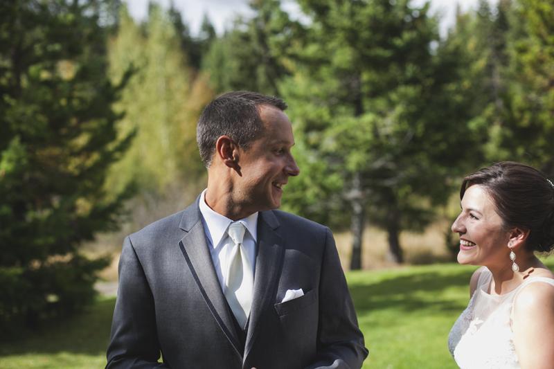 ©BrieMullin2013_Portland_Wedding_Photography_024.jpg