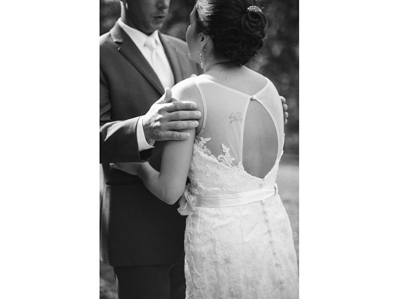 ©BrieMullin2013_Portland_Wedding_Photography_026.jpg