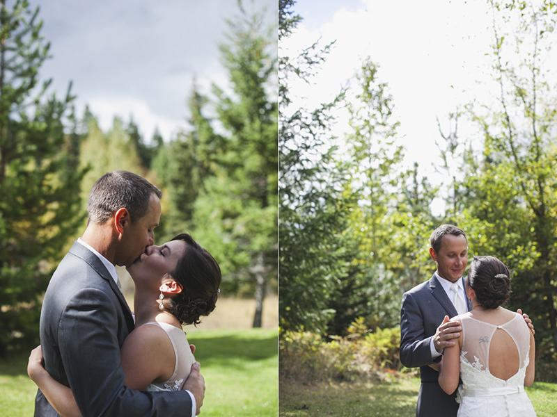 ©BrieMullin2013_Portland_Wedding_Photography_025.jpg
