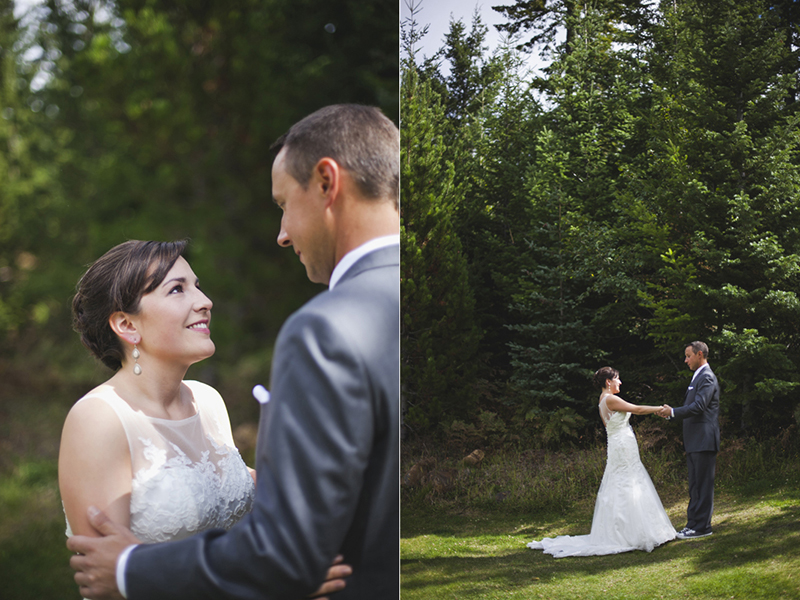 ©BrieMullin2013_Portland_Wedding_Photography_027.jpg