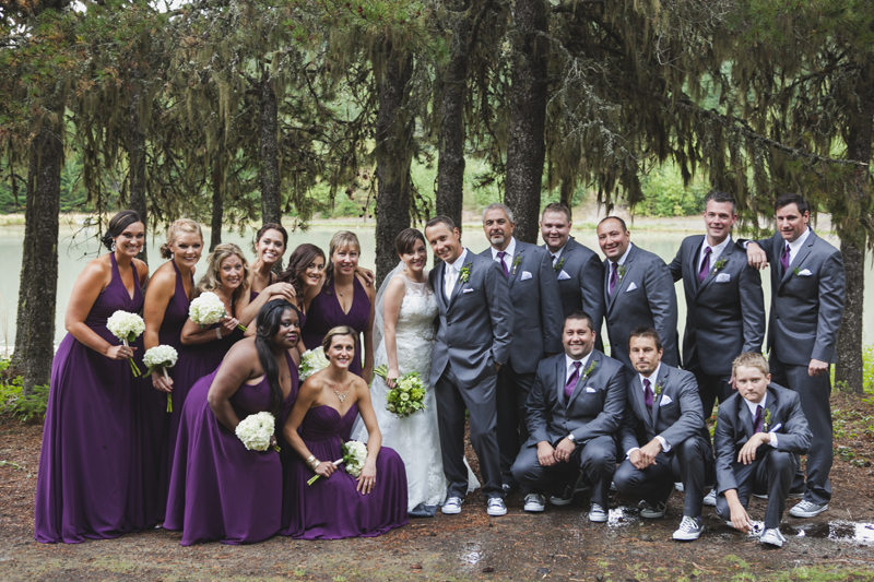 ©BrieMullin2013_Portland_Wedding_Photography_030.jpg