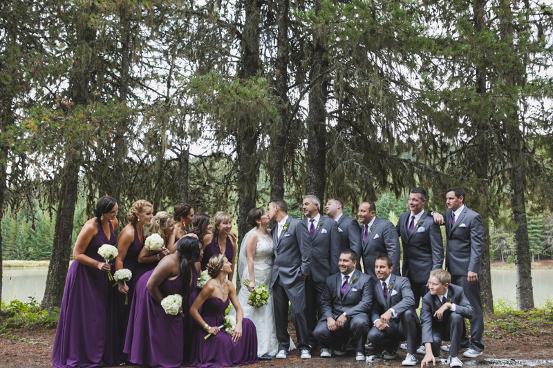 ©BrieMullin2013_Portland_Wedding_Photography_031.jpg