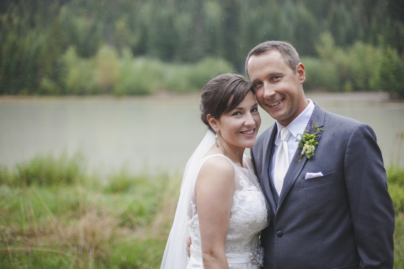 ©BrieMullin2013_Portland_Wedding_Photography_036.jpg