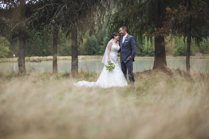 ©BrieMullin2013_Portland_Wedding_Photography_038.jpg