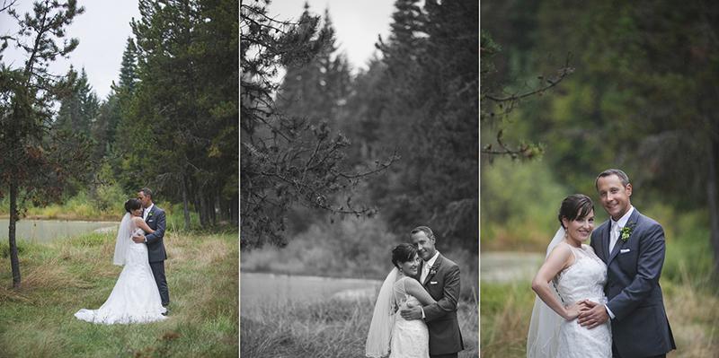 ©BrieMullin2013_Portland_Wedding_Photography_040.jpg