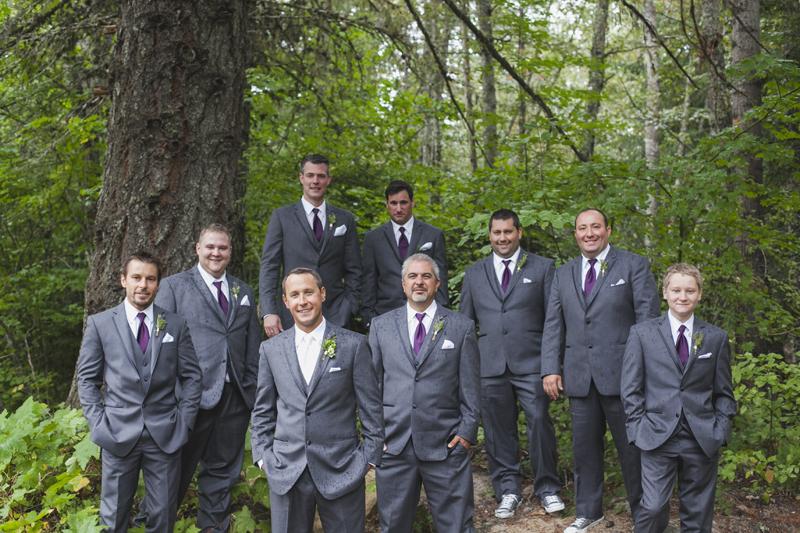 ©BrieMullin2013_Portland_Wedding_Photography_042.jpg