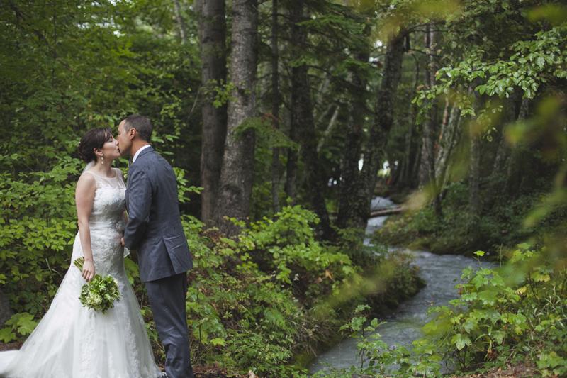 ©BrieMullin2013_Portland_Wedding_Photography_046.jpg