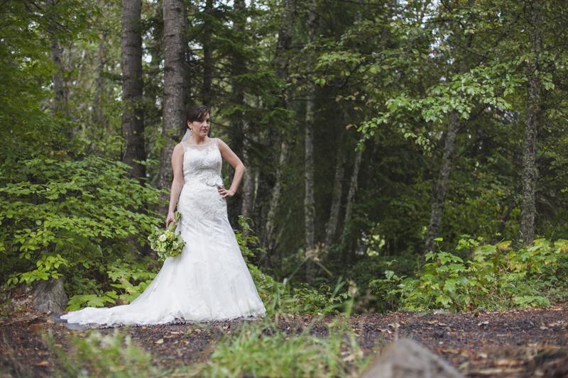 ©BrieMullin2013_Portland_Wedding_Photography_049.jpg