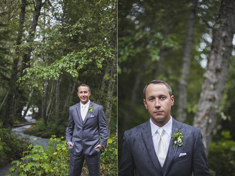 ©BrieMullin2013_Portland_Wedding_Photography_050.jpg